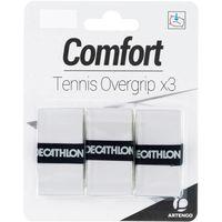 ta-overgrip-comfort-white-1