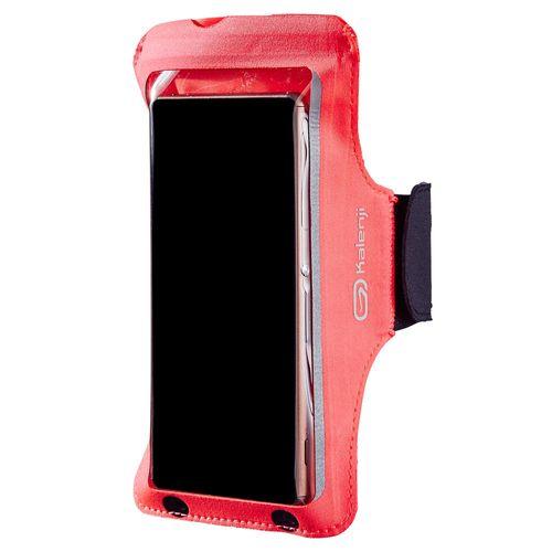 smartphone-armband-big-new-pink-unique1