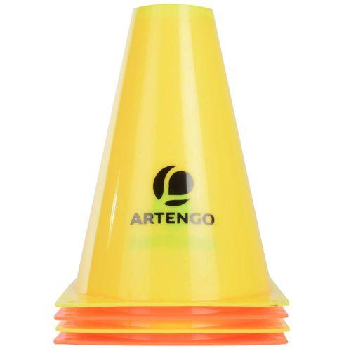 cone6-1