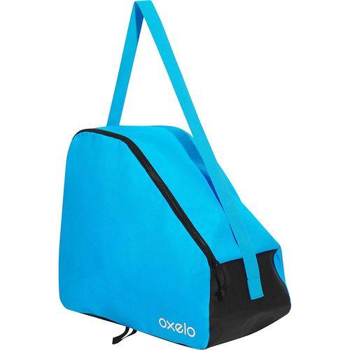 roller-bag-play-20l-blue-unique1