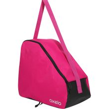 roller-bag-play-20l-pink-unique1