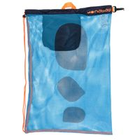 mesh-bag-xl-logo-blue-tropico-adult1