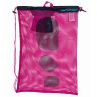 mesh-bag-xl-logo-pink-thai-adult1