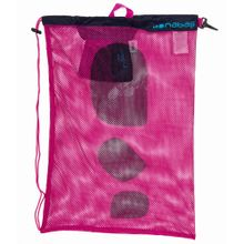 mesh-bag-xl-logo-pink-thai-adult1