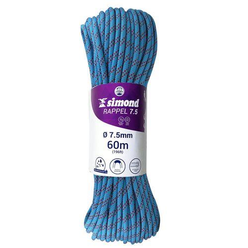 rope-rappel-75mm-x-60m-blue-1