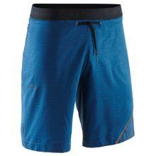 long-short-run-dry-m-blue-m1