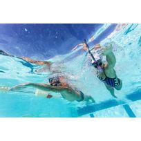 3d20e819d Snorkel de natação nabaiji - decathlonpro