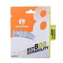 artengo-bst800-white-1