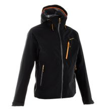 jacket-mh500-wtp-black-m1