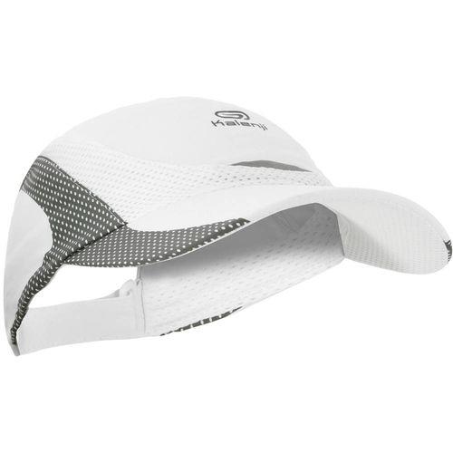 run-cap-18-white-56-60cm1
