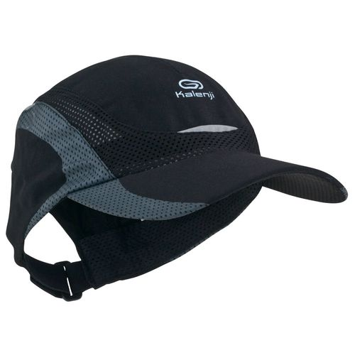 run-cap-18-black-56-60cm1