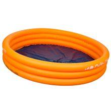 circular-pool-15237cm-orange-na1