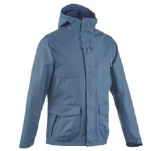 jacket-nh400-man-grey-2xl1