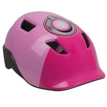 kid-bike-helmet-520-dr-girl-m1