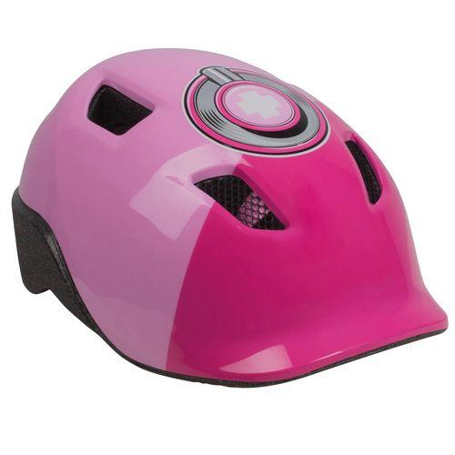 kid-bike-helmet-520-dr-girl-m1