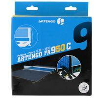 artengo-post-net-ittf-1