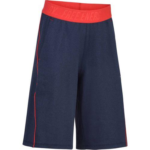 short-960-gym-navy-5-years1