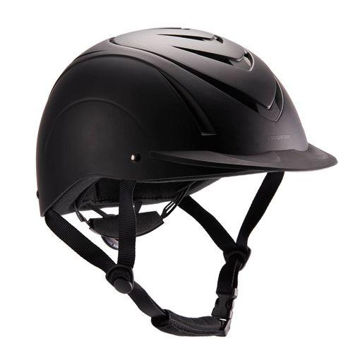 500-helmet-black-m1