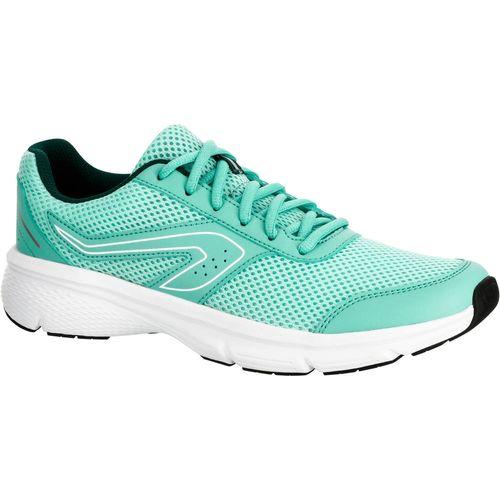 shoes-run-cushion-w-light-uk-5-eu-381