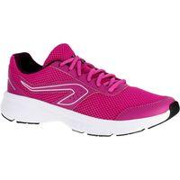 shoes-run-cushion-w-pink-uk-7-eu-411