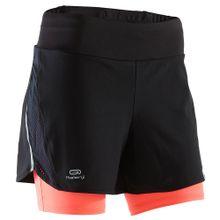 short-run-dry-2-in-1-w-black-corail-xs1