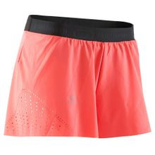 kiprun-light-short-w-cora-uk-8-eu-361