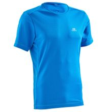 tshirt-run-dry-blue-xs1