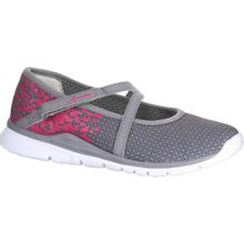 ballerina-jr-grey-pink-uk-c115-eu-301