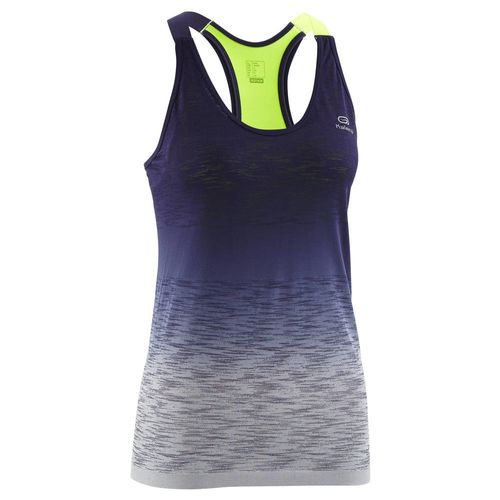 tank-bra-kiprun-care-w-purple-2xs1