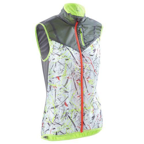sleeveless-jacket-trail-w-uk-12-eu-401