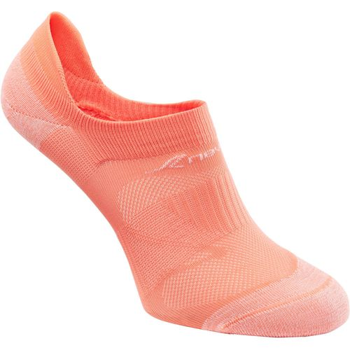sk-500-fresh-socks-uk-55-8-eu-39-421