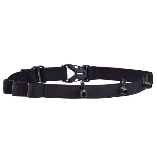 bib-belt-noir-adult1