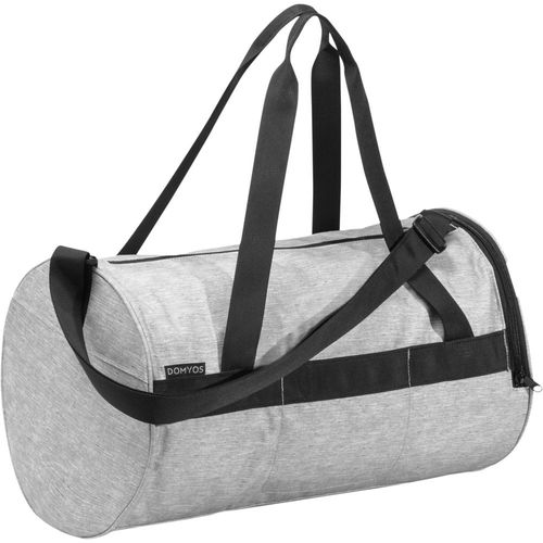 fitness-bag-20l-grey-domyos-s1
