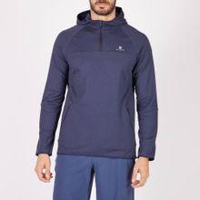 blusa-masculina-de-fitness-500-domyos1