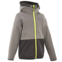 hoodie-twn-boy-grey-8-years1