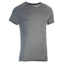 camiseta-slim-masculina-ginastica-e-pila1