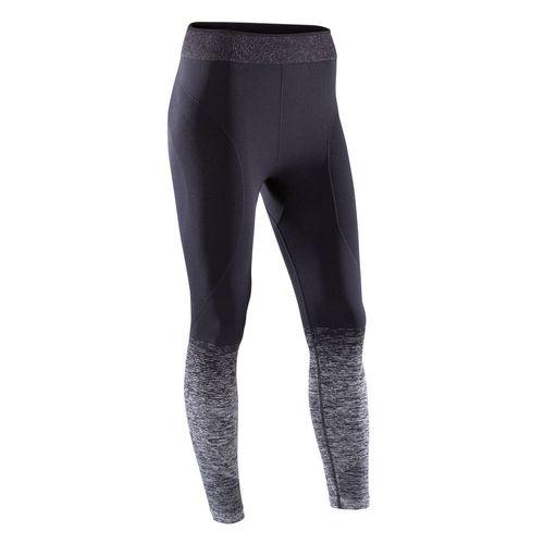dyn-yoga-w-78-legging-black-silver-xl1