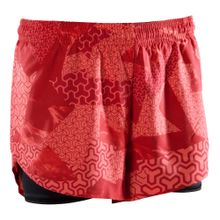 shorts-feminino-de-cross-trainning-500-d1