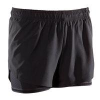 shorts-feminino-de-cross-trainning-500-d1