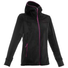 mh500-fleece-w-black-l1