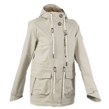 jacket-nh500-woman-beige-s1