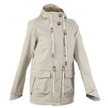 jacket-nh500-woman-beige-m1