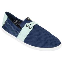 areeta-dark-blue-frozen-uk-5-eu-381