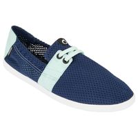 areeta-dark-blue-frozen-uk-4-eu-371
