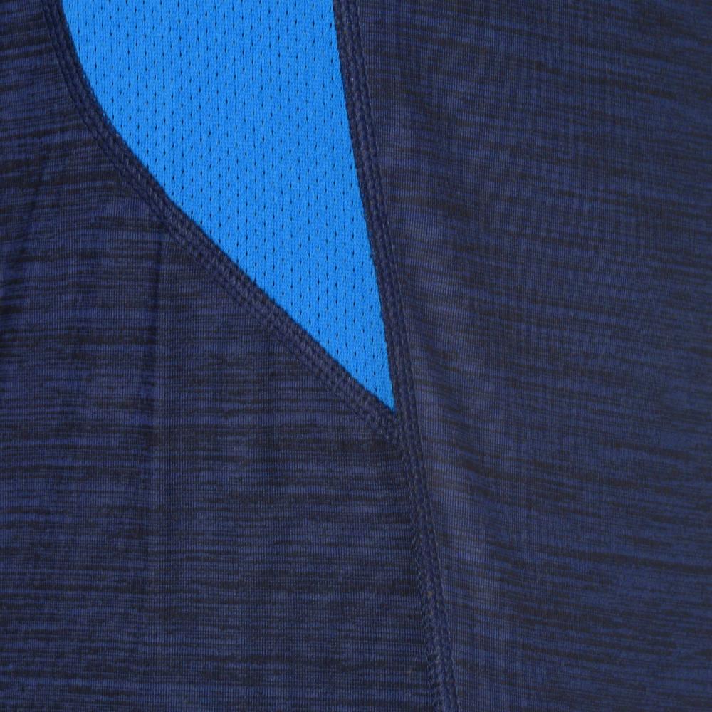 Camiseta Infantil Masculina Domyos - decathlonstore 3edbe34e959