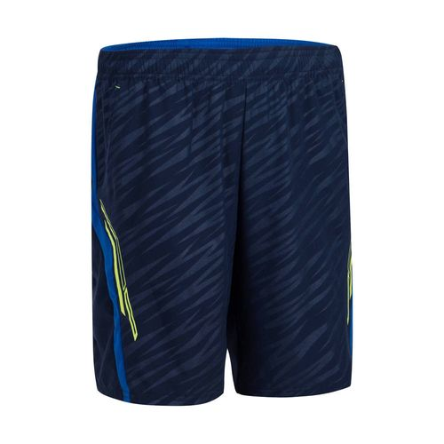 short-dry-m-navy-green-s1
