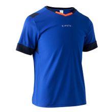 camiseta-futebol-f500-infantil-kipsta1