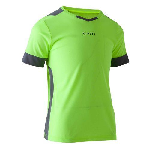 becaeebb6926d Camiseta de futebol adulto F500 - decathlonstore