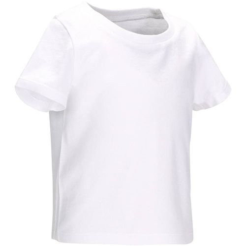 987584926b Zoom · Camiseta Ano Novo 2019 Mod 01