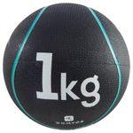 medicine-ball-1-kg-1-kg-2lbs3oz1